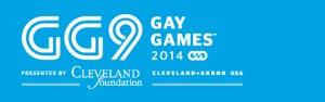 GG9 logo