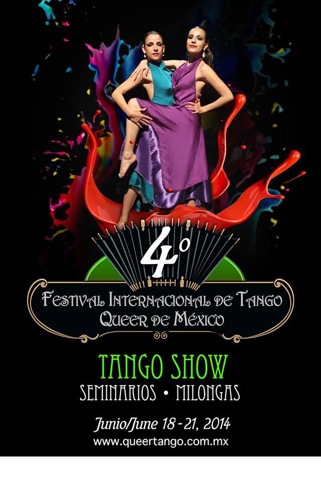 festivalMexico4