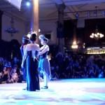 Tango Con'fusion_cita2014