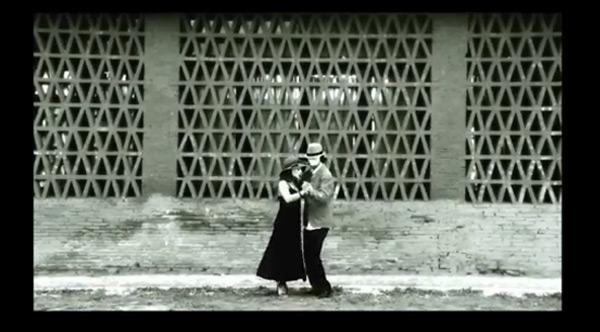 Tango Fem trailer