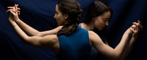 Women's Tango Retreat