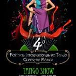 festivalMexico4_w