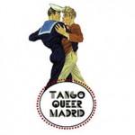Tango Queer Madrid