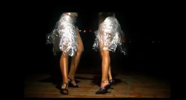"""Music Video – """"Femmes en La Majeur"""""""