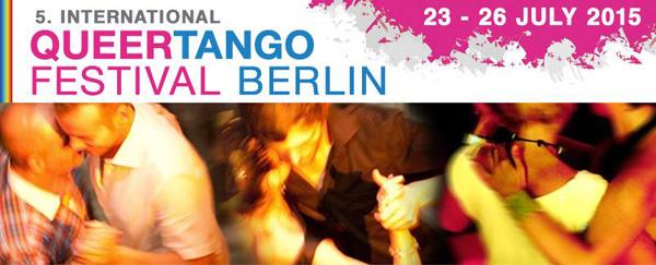 QueerTango Festival Berlin 2015_w
