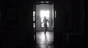 Blue Tango Project's music video