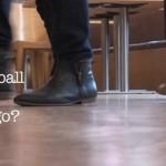 Football and Tango?