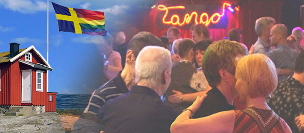 Gothenburg Mini Queer Tango Festival_2016