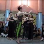 Mujercitas Tango Festival 2015