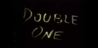 Double One - Short Film