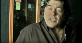 tango queer (documental)