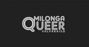 Copyright Milonga Queer Valparaiso