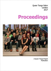 Copyright Birthe Havmoeller/The Queer Tango Project