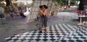 Video still - opyright the videomaker