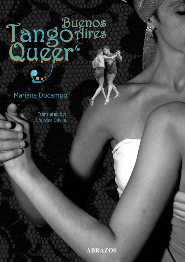 Copyright Mariana Docampo