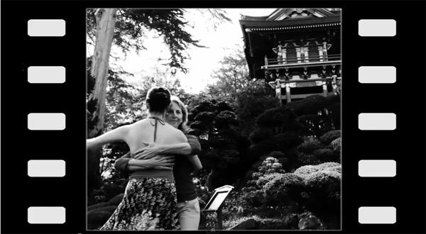 Trailer by Tango Con*fusion
