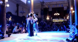 Tango Con*fusion cita 2014