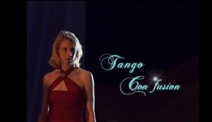 Tango Confusion - documentary 2005