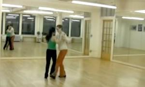 Rebecca Shulman and Amy Zheng 2008