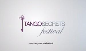 Tango Secrets Festival 2014
