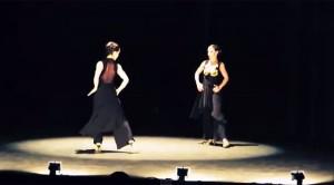 Yazmin Garnelo and Maria Julia Rodriguez Sivera