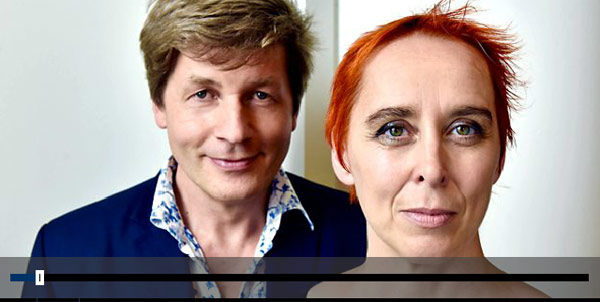 BBC4 - Identity