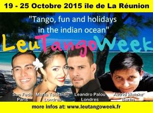 Leu Tango Week 2015_Reunion