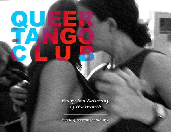 New York Queer Tango Travel Tips