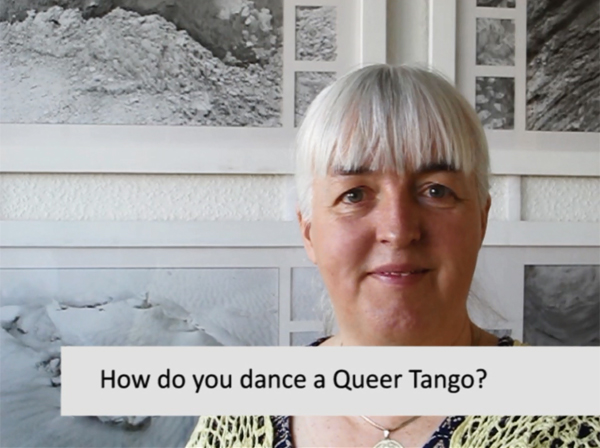 Queer Tango and the other dance styles in Argentinian Tango