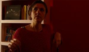 Mariana Docampo