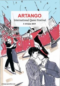 Copyright Artango