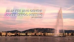 Copyright Genova Queer Tango