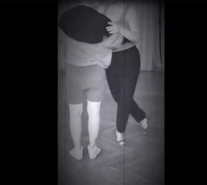Video still copyright Jelena Somogyi